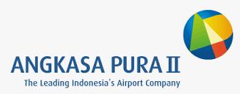 Angkasa Learning Center – Angkasa Pura II (Persero)