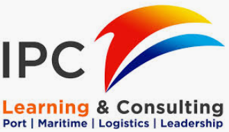 IPC Learning & Consulting