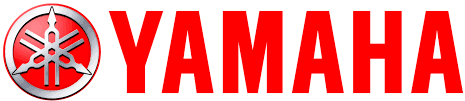 Yamaha Motor Parts Manufacturing Indonesia