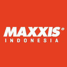 Maxxis International Indonesia